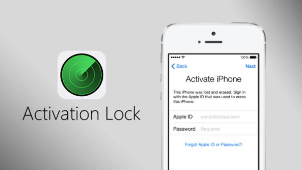 How Remove Unlock iCloud Lock GUIDE 2017