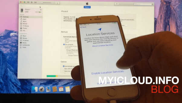 unlock-icloud-ios-10
