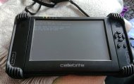 Police forensic tools sold on eBay Cellebrite UFED Device