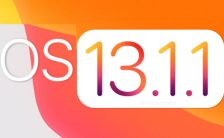 The latest iOS13 update fixed 6 major bugs