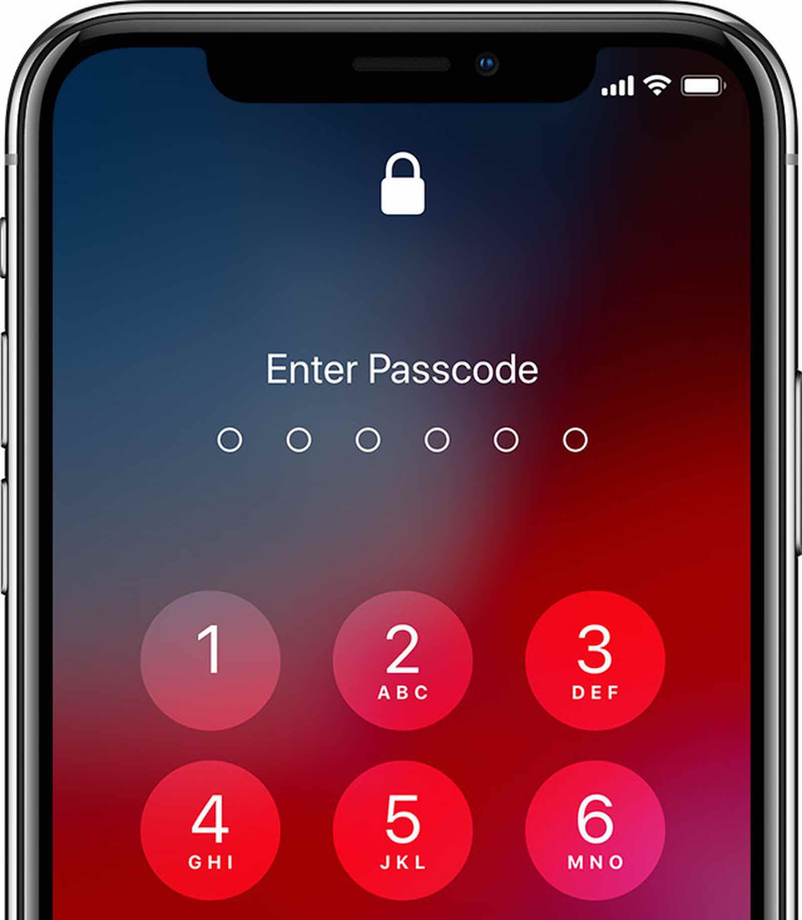 Passcode bypass iOS13.3.1 achieved on devices supported by checkra1n All About iCloud and iOS ...