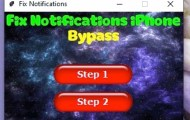 Iphone-notification-fix-bypass-