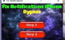 Iphone-notification-fix-bypass-