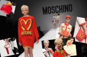 Moschino