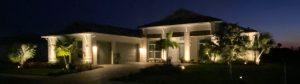 Landscape Lighting | Outdoor Lighting Contractor | Illuminate Landscape Designs