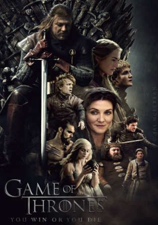 game of thrones s01e08 720p download