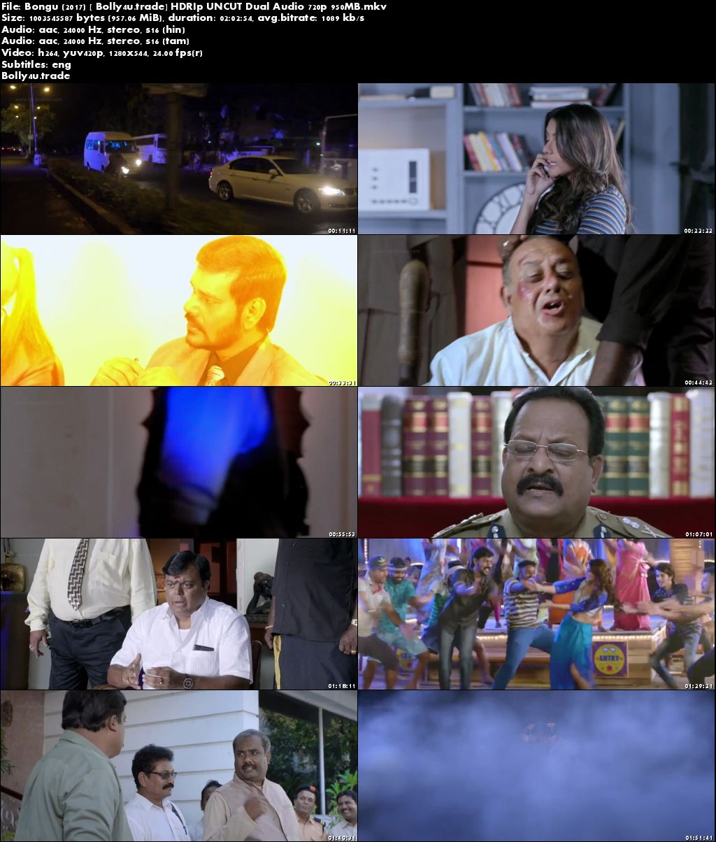 Venom 2018 Hdts 650Mb Full Hindi Dubbed Movie Download 720P