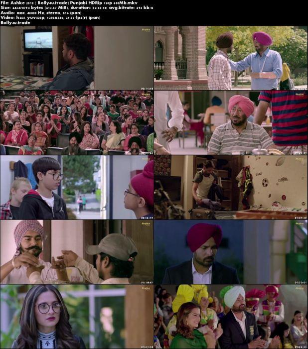 ashke punjabi movie download 300mb