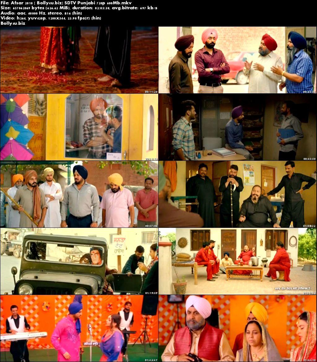 Afsar full punjabi movie download bluray   Afsar Punjabi