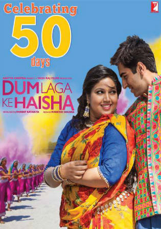 Image Result For Dum Laga Ke Haisha Full Movie