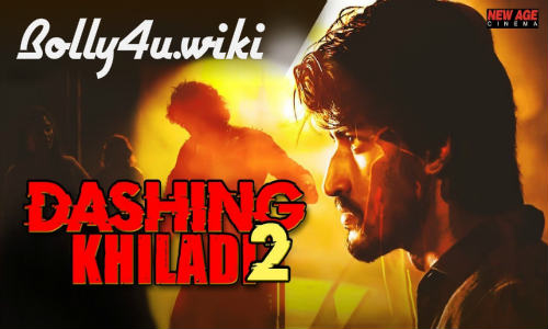 enders game download in hindi 720p