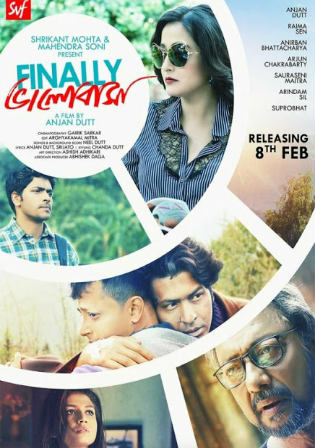 Finally Bhalobasha 2019 WEB-DL 350MB Bengali 480p Watch Online Full Movie Download bolly4u