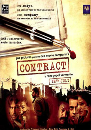 Contract 2008 WEB-DL 800MB Full Hindi Movie Download 720p Watch Online Free bolly4u