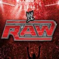 WWE Monday Night Raw HDTV 480p 350MB 27 May 2019