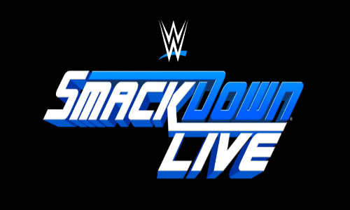 WWE Smackdown Live HDTV 480p 250MB 09 July 2019 Watch Online Free Download bolly4u