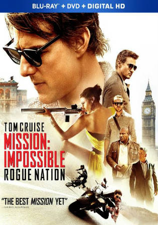 Mission Impossible Rogue Nation 2015 BRRip Hindi Dual Audio ORG 720p Watch Online Full Movie Download Bolly4u