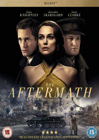 The Aftermath 2019 BluRay 999MB Hindi Dual Audio ORG 720p Watch Online Full Movie Download bolly4u