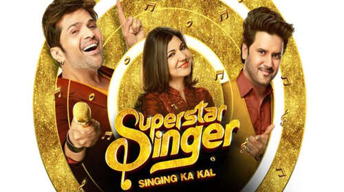 Superstar Singer HDTV 480p 300Mb 07 September 2019 Watch Online Free Download bolly4u
