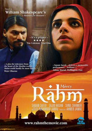 Rahm 2016 WEB-DL 700Mb Urdu 720p Watch Online Full Movie Download bolly4u