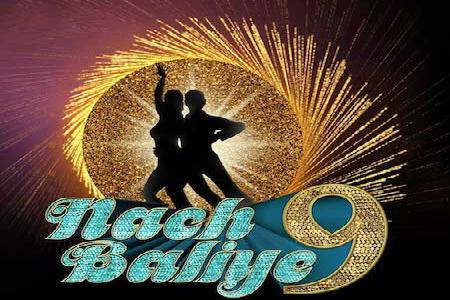 Nach Baliye 9 HDTV 480p 200MB 13 October 2019 Watch Online Free Download bolly4u