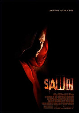 Saw III 2006 WEB-DL 300Mb Hindi Dubbed 480p Watch Online Full Movie Download bolly4u
