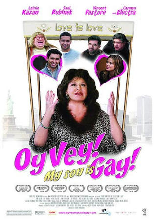 Oy Vey My Son Is Gay 2009 WEB-DL 850Mb Hindi Dual Audio 720p Watch Online Full Movie Download bolly4u