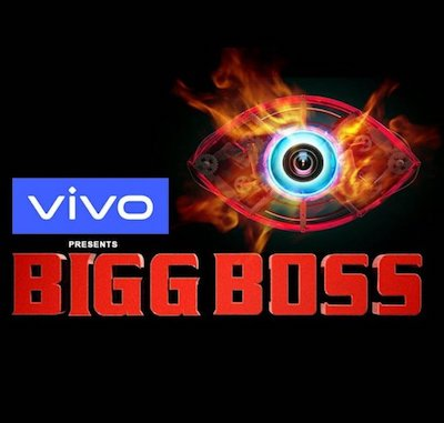Bigg Boss S13 HTDV 480p 300Mb 01 February 2020 Watch Online Free Download Bolly4u