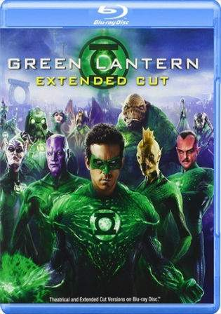 Green Lantern 2011 BRRip 800Mb Hindi Dual Audio 720p Watch Online Full Movie Download bolly4u