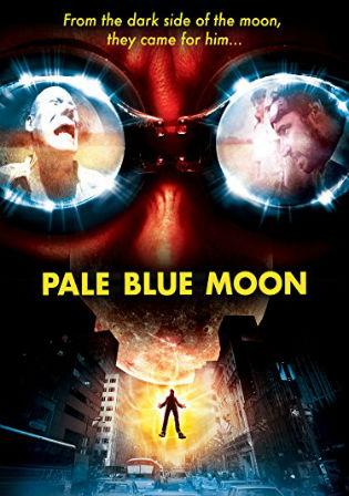 Pale Blue Moon 2002 WEBRip 1.1Gb Hindi Dual Audio 720p Watch Online Full Movie Download bolly4u