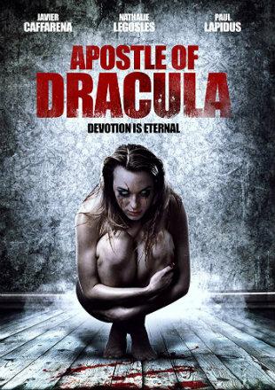 Apostle of Dracula 2012 WEBRip 650Mb Hindi Dual Audio 720p Watch Online Full Movie Download bolly4u