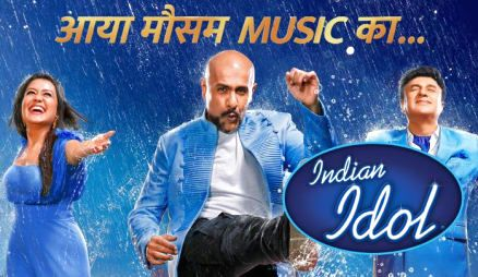Indian Idol HDTV 480p 300MB 15 February 2020 Watch Online Free Download bolly4u