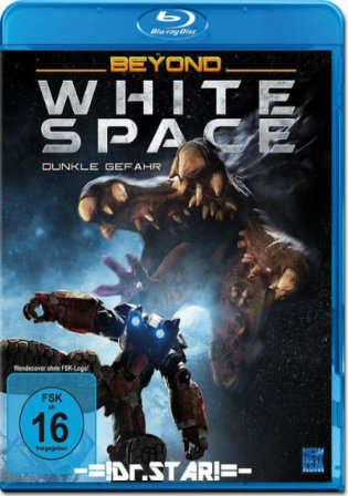 Beyond White Space 2018 BluRay 950MB Hindi Dual Audio 720p Watch Online Full Movie Download bolly4u