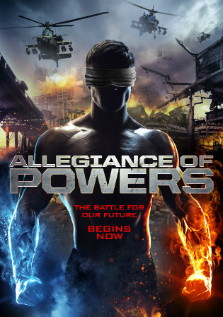 Allegiance of Powers 2016 WEBRip 900MB Hindi Dual Audio 720p Watch Online Full Movie Download bolly4u