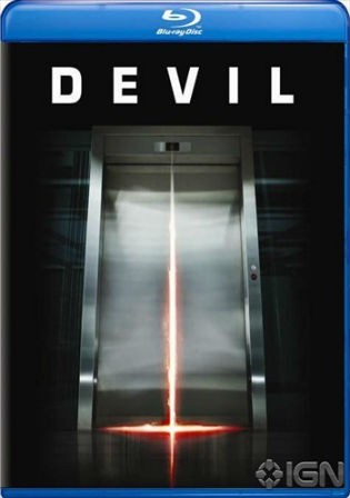Devil 2010 BluRay 750MB Hindi Dual Audio 720p Watch Online Full Movie Download bolly4u