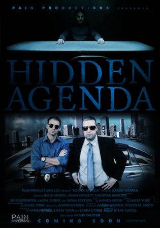 Hidden Agenda 2015 WEBRip 900Mb Hindi Dual Audio 720p Watch Online Full Movie Download bolly4u