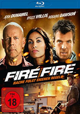 Fire With Fire 2012 BluRay 750MB Hindi Dual Audio 720p ESub Watch Online Full Movie Download bolly4u