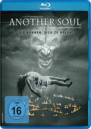 Another Soul 2018 BluRay 1GB Hindi Dual Audio 720p Watch Online Full Movie Download bolly4u