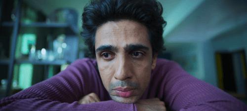 Download UnPaused 2020 Hindi Full Movie HDRip Free