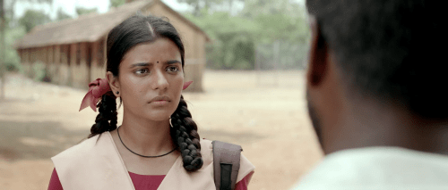 Download Kanaa 2018 Hindi UNCUT Full Movie