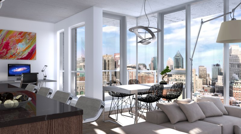 Монреаль купить квартиру лос анджелес купить дом недорого в рублях