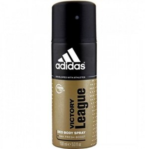 Adidas Deo Offer