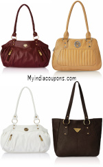 86763a10c2 Branded Ladies Handbags. Branded Ladies Hand bags. Buy handbags At ...