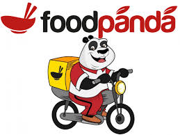 FoodPanda Coupons Offer