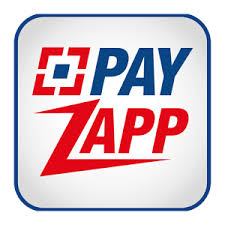 Payzapp Bigbasket Offer