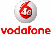 Upgrade Vodafone SIM In 4G