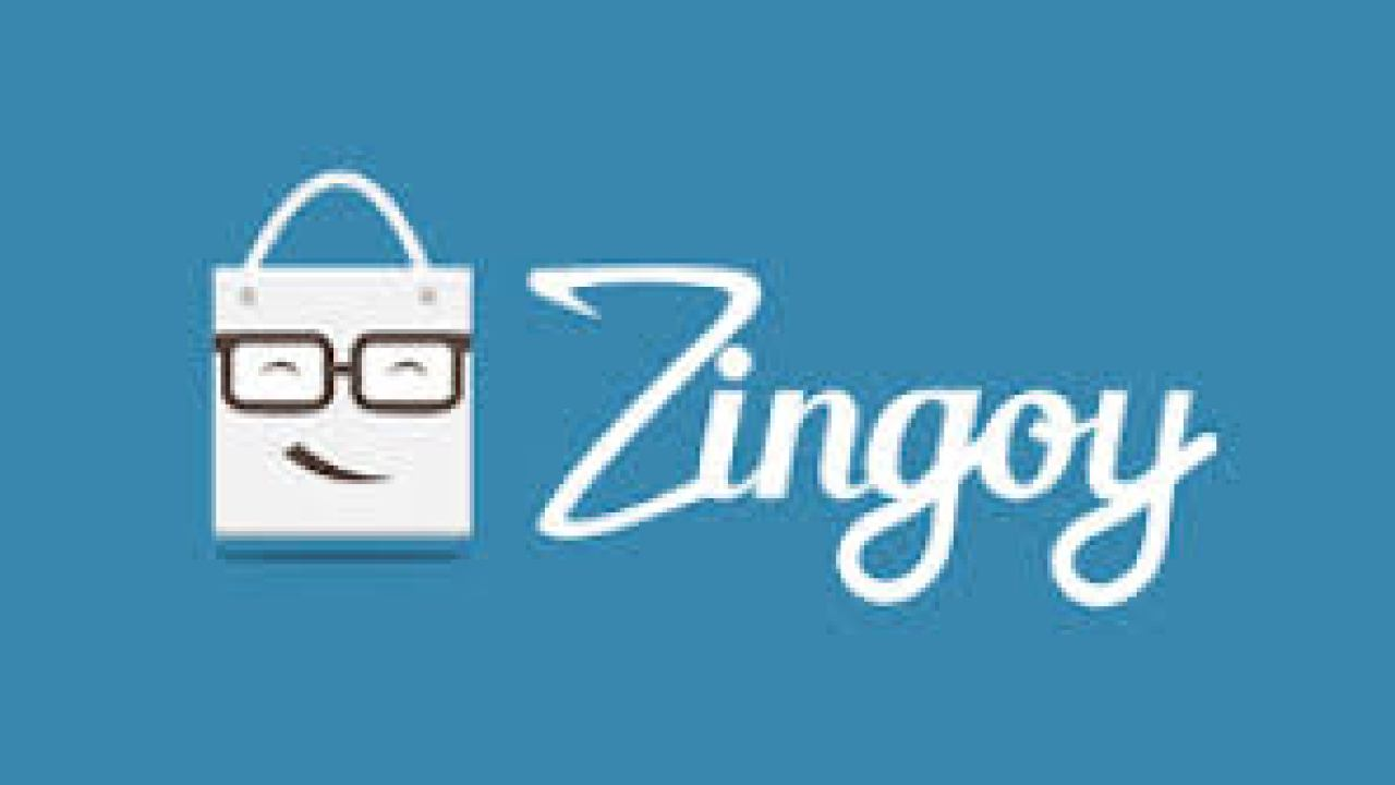 Zingoy Paypal New Loot Offer: Get 50% Cashback + ₹