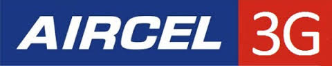 Aircel Prepaid Recharge Offers