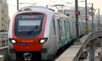 Paytm Metro Offers