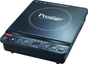 Prestige PIC Mini Induction