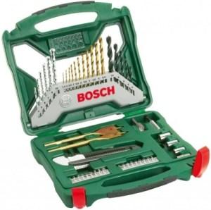 Bosch X30Ti 30